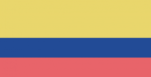 Colombia 2176x1120px