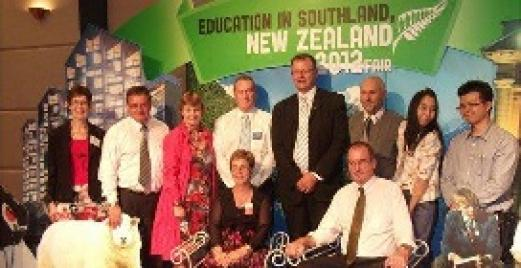 Education Southland6