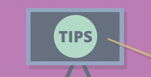 Tips for effective presentations 2176x1120px